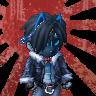 Bunnyhop's avatar