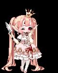syttik's avatar