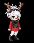 BANG Drop Dead's avatar