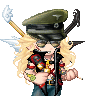 Enter_Sukotto's avatar