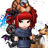 Lonara's avatar