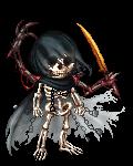 ObsidianShard's avatar