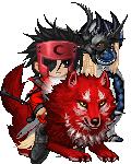 Lord Hamako's avatar
