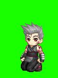Ryushin Dark