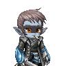 Cheese_Rage's avatar