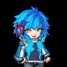 daiyuna's avatar