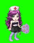 0-Sabel-0's avatar