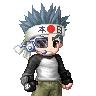 Orochi Frantyx's avatar