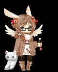 xiLlusionz's avatar
