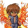 rasendori2 of squad 57's avatar