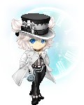Hatter Li's avatar