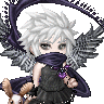 lunacyxfrenzy's avatar