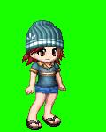 Ava-99's avatar
