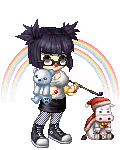 kaylamn62's avatar