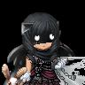 justforlooks111's avatar