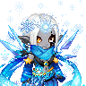 Rindi's avatar