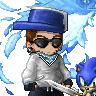 Mr Guero_13's avatar