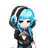 Neon_Aozora's avatar