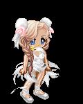 DoMehDirtyxD's avatar