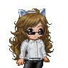 XRamPaigeX's avatar
