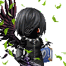 Lonely Jet's avatar