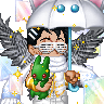 iSmexii_Boy's avatar