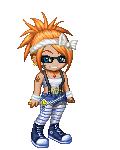 Ms Cute Angel's avatar