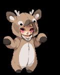 zazapie's avatar