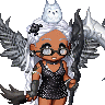 Kags's avatar