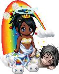 MzChocolateBunny's avatar