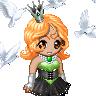 Naako's avatar
