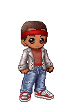 Watch Me Getit's avatar