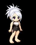 Rogue Titty's avatar