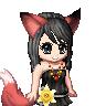 xoAliceox's avatar