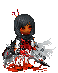Vari Eve Lovell's avatar