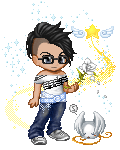 Ground Dreamer's avatar