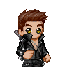 the awesome kody's avatar