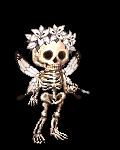 Cypril's avatar