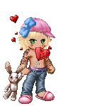 Jasper-licious xD's avatar