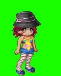 -_Jade2k_-'s avatar