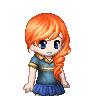 --Toastee0001--'s avatar