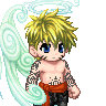 Naruto_of_broken_bonds's avatar