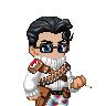 -iPoseidon-'s avatar