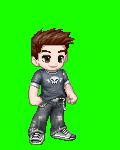Anubis3388's avatar