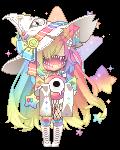 PsychoticPastel's avatar