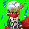 Takashi Satsu's avatar