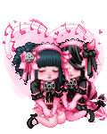 Seisele's avatar