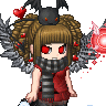 Sorikia525's avatar