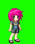 californiainthesun's avatar