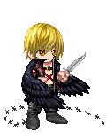 emanuel1998's avatar